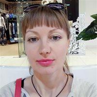 ********* Юлия Владимировна