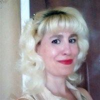 Юлия Викторовна, Няня, Москва, Зеленоград, Зеленоград