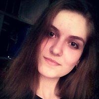 ****** Мария Олеговна