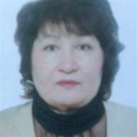 ********* Лидия Ивановна