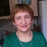 Надежда Павловна, Репетитор, Ногинский район, Старая Купавна, улица Ленина, Старая Купавна