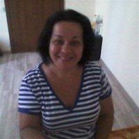 Дамира Минатулловна, Домработница, Истра,улица Шнырева, Истра