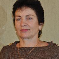 Валентина Васильевна, Няня, Москва,Планерная улица, Планерная