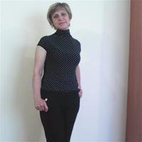 ******* Евдокия Петровна