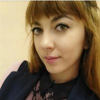 ******** Татьяна Владимировна