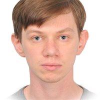 Сергей Александрович, Репетитор, Москва, Малая Семёновская улица, Электрозаводская