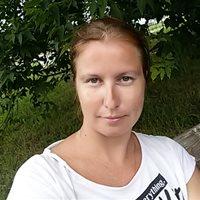 Елена Павловна, Репетитор, Москва,Каргопольская улица, Отрадное