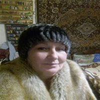 ********** Оксана Дмитриевна