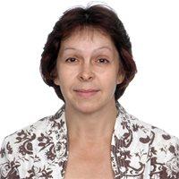 Ольга Николаевна, Няня, поселок городского типа Власиха,Цветной бульвар, Рублево-Успенское шоссе