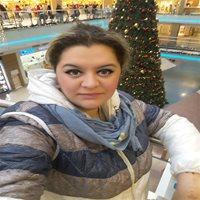 *********** Альяна Искандеровна