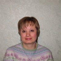 Наталья Ивановна, Репетитор, Москва,Ясный проезд, Бибирево
