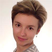 Лилия Харисовна, Репетитор, Москва,улица Свободы, Сходненская