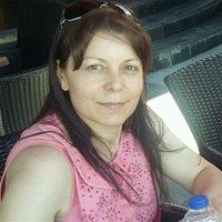 Домработница, Москва,улица Кржижановского, Профсоюзная, Зинаида Гавриловна