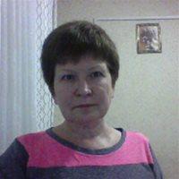 Репетитор, Москва,Вербная улица, Щелковская, Алла Александровна