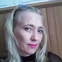 Анна Викторовна, Сиделка, Пушкино,микрорайон Заветы Ильича,улица Коминтерна, Пушкино