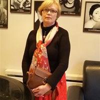 Татьяна Александровна, Няня, Королёв, улица Глинкина, Юбилейный