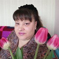 ****** Наталия Николаевна