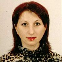 ************ Наталия Ивановна
