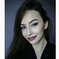 ******** Мария Андреевна