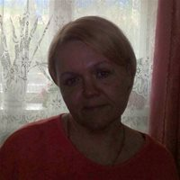 ******* Юлия Владимировна