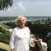 Надежда Викторовна, Няня, Москва, Тарханская улица, Жулебино