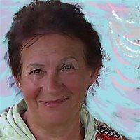 Людмила Ивановна, Няня, Москва, улица Черняховского, Аэропорт