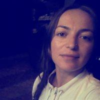 Олеся Васильевна, Домработница, Москва,Новопресненский переулок, Краснопресненская