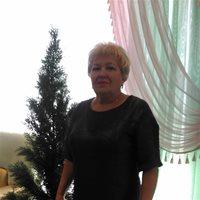 ********* Валентина Павловна