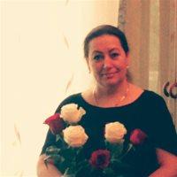 Ирина Николаевна, Няня, Москва,улица Уткина, Шоссе Энтузиастов
