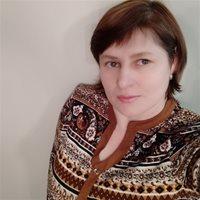 ********** Лариса Анатольевна