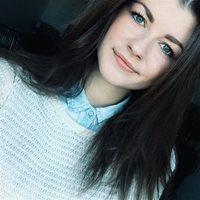 Няня, Москва,Бибиревская улица, Бибирево, Дарья Андреевна