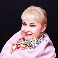 ********* Светлана Назировна