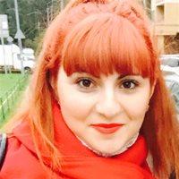 Александра Александровна, Няня, Москва,15-я Парковая улица, Первомайская