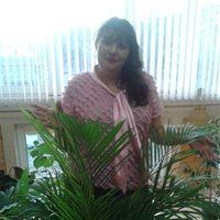 ********** Светлана Александровна