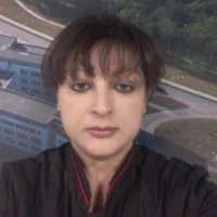 Любовь Николаевна, Сиделка, Москва, Сокол