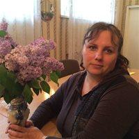 Наталья  Николаевна , Няня, Москва,улица Грина, Улица Старокачаловская