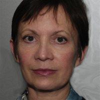 Домработница, Москва, Ленинский проспект, Тропарёво, Валентина Викторовна