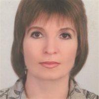 ********* Валентина Геннадьевна