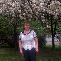 Светлана Юрьевна, Няня, Москва,Молодёжная улица, Университет