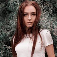 ********* Валерия Руслановна