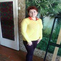 Няня, Кибальчича, в районе Центр, Татьяна Вениаминовна