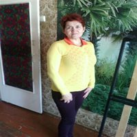********** Татьяна Вениаминовна