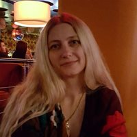 Маргарита Ильинична, Няня, Москва, улица Коштоянца, Проспект Вернадского