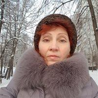 ***** Галина Ивановна