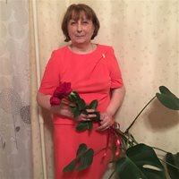 ********* Ольга Ионасовна