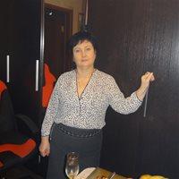 Татьяна Викторовна, Няня, Химки, микрорайон Сходня, Первомайская улица, Сходня