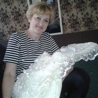 Татьяна Юрьевна, Домработница, Москва,Нахимовский проспект, Нахимовский проспект