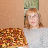 Ольга Анатольевна, Няня, Москва, Большая Переяславская улица, Проспект Мира