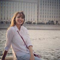 Фатима Аскеровна, Репетитор, Москва,улица Крылатские Холмы, Крылатское