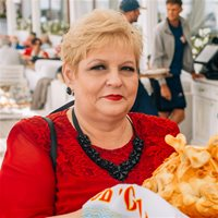********** Светлана Васильевна